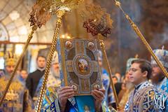 Літургія-Пресвятої-Богородиці-40