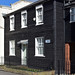 5 Commonside East / Mitcham