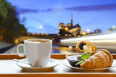 727762 (andini142) Tags: coffee cappuccino