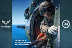 12 (Força Aérea Brasileira - Página Oficial) Tags: