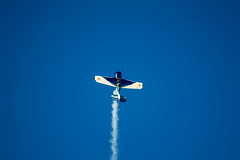 BerazateguiVuela2019-42 (MatiasMFP) Tags: avion acrobacia berazategui