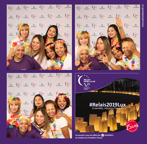 Relais2019Lux_Photobooth (794)