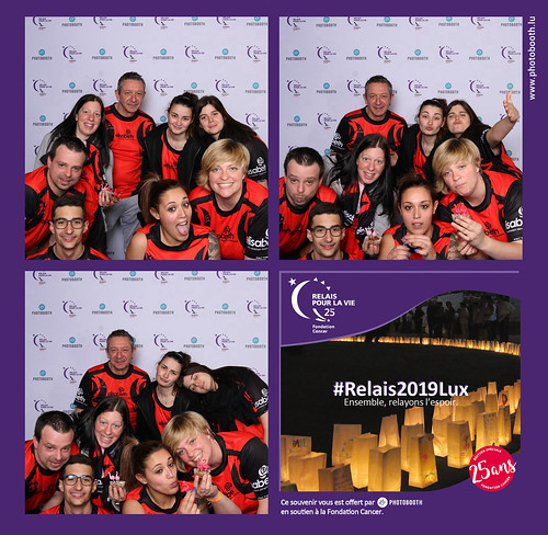 Relais2019Lux_Photobooth (776)