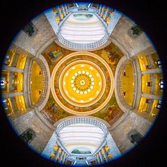 The Politics of Utah (Thomas Hawk) Tags: america slc saltlakecity usa unitedstates unitedstatesofamerica utah utahstatecapitol architecture us fav10 fav25