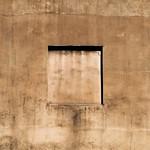DSC_6482-1 square - urban minimalism thumbnail