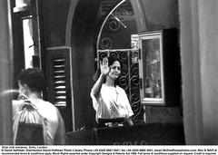 "Strip Club Soho 2 (hoffman) Tags: club female horizontal lady peepshow porn sex stripper woman davidhoffman wwwhoffmanphotoscom london uk davidhoffmanphotolibrary socialissues reportage stockphotos""stock photostock photography"" stockphotographs""documentarywwwhoffmanphotoscom copyright"