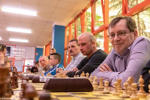 Otwarte Mistrzostwa Żarowa w Szachach-117