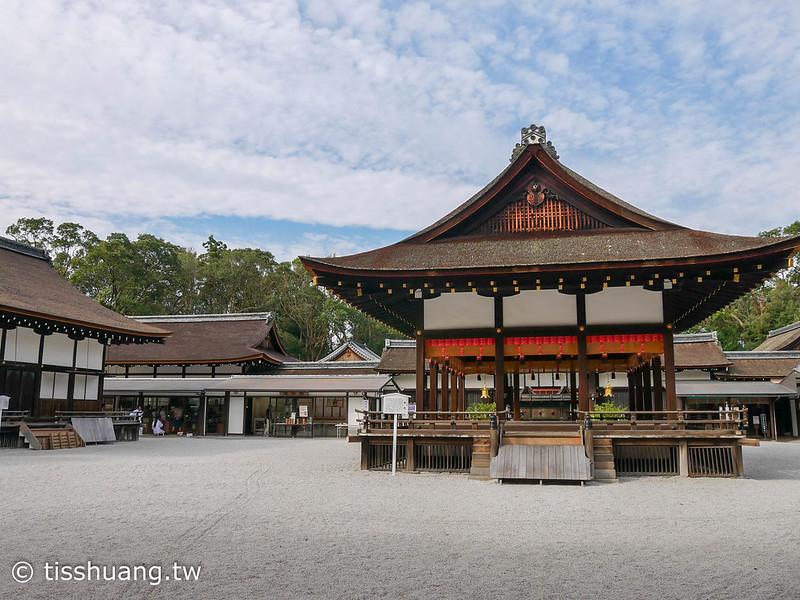 京都第二天-1350280