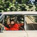 Andrew Bush -- Drive