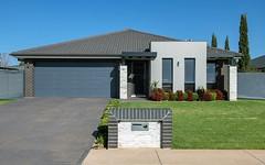 32 Broadhead Road, Mudgee NSW