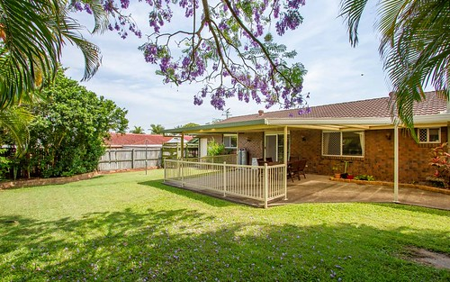 21 Belinda Cr, Springwood QLD 4127