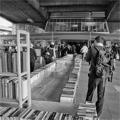 "Books <a style=""margin-left:10px; font-size:0.8em;"" href=""http://www.flickr.com/photos/30174638@N00/46987112112/"" target=""_blank"">@flickr</a>"