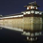 Hiroshima Castle thumbnail