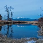 Alouette River thumbnail
