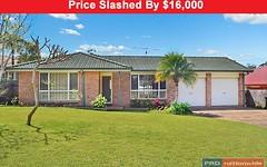 13 Flinders Drive, Laurieton NSW