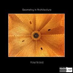 52480820_10218681256644486_2748832348509306880_n (Mike Reichardt) Tags: minimal minimalism minimalistisch lessismore geometrisch architecture architektur cupola kuppel