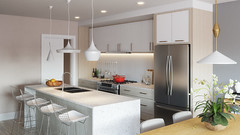 Mantra_Kitchen_Light_Modern