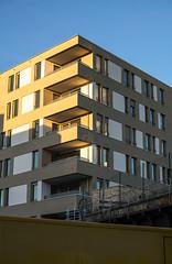 20190215-018 (sulamith.sallmann) Tags: architektur balkon bauwerk berlin brunnenviertel deutschland europa gebäude gesundbrunnen haus lichtburgring mitte neubau wedding wohnhaus sulamithsallmann