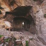 Antichi borghi... NICOSIA SICILIA thumbnail