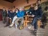 Practicas_Workshop_Monegros-20 (chavinandez) Tags: aragon europe colorimage day monegros photolocus spain tourism travel workshop worlddestinations worldlocations