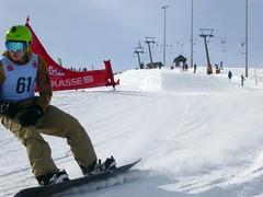 Snowboard_Bezirk_2019_7
