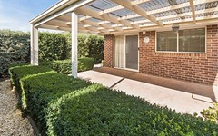 2 Bushy Park Place, Carrum Downs VIC
