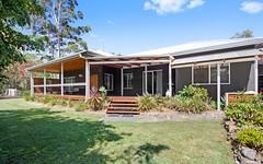 32 Candlagan Drive, Broulee NSW