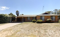 8 Georgian Place, Orange NSW