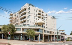 14/1-55 West Parade, West Ryde NSW