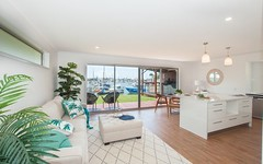 3/6 The Crescent, Dee Why NSW