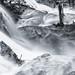 Saluopa Falls II