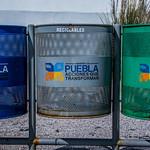2018 - Mexico - Cholula - I R O thumbnail