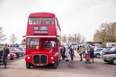 Heritage_Transport_Show_2018_102_7830