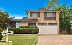 7 Kincumber Place, Engadine NSW