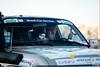 Rallye Aïcha des Gazelles 2019   Liaison