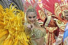 NG_rosasdeouro_03032019-26 (Nelson Gariba) Tags: anhembi bpp brazilphotopress carnival carnaval vanessacarvalho saopaulo brazil bra