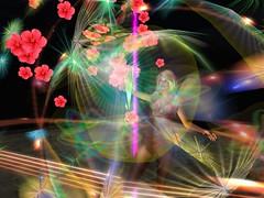 Burning Bright (Cherie Langer) Tags: firestorm secondlife secondlife:region=trentfarm secondlife:parcel=clgroup secondlife:x=39 secondlife:y=76 secondlife:z=3008