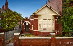 146 Canterbury Road, Middle Park VIC