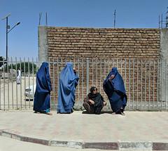 IMG_20180530_102937-01 (SH 1) Tags: کابل afghanistan af
