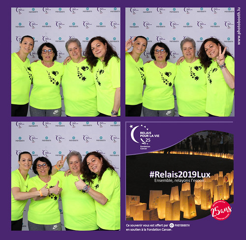 Relais2019Lux_Photobooth (235)