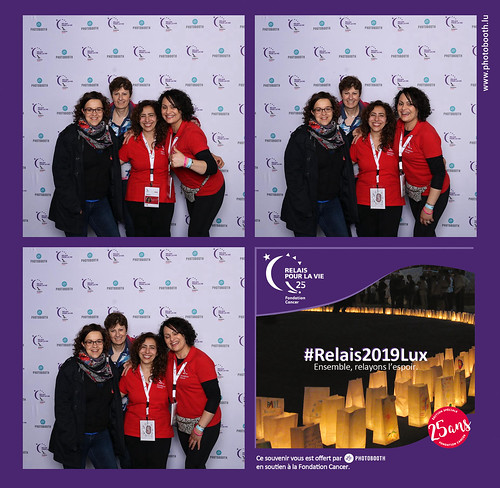 Relais2019Lux_Photobooth (826)