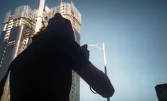 More Alex (@fotodudenz) Tags: olympus xa compact film camera 35mm zuiko 2019 box hill melbourne victoria australia fuji fujifilm c200 decaf
