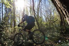 DSC06956 (BiciNatura) Tags: a6000 bicinatura bike gattaceca giangis lazio mountain mtb sony