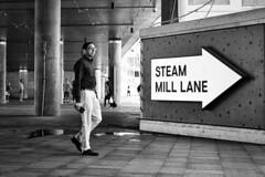 steam mill lane (gro57074@bigpond.net.au) Tags: steammilllane man 2019 march cbc darlingharbour sydney f63 50mmf14 artseries sigma d850 nikon guyclift monochromatic monochrome monotone mono stphotographia blackwhite bw candid candidphotography candidstreet streetphotography