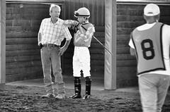 "2018-09-15 (49) r12 trainer Herb Butts & jockey Kevin Gomez - monochrome (JLeeFleenor) Tags: photos photography md marylandracing maryland marylandhorseracing equine laurelpark outside outdoors jockey جُوكِي ""赛马骑师"" jinete ""競馬騎手"" dżokej jocheu คนขี่ม้าแข่ง jóquei žokej kilparatsastaja rennreiter fantino ""경마 기수"" жокей jokey người horses thoroughbreds equestrian cheval cavalo cavallo cavall caballo pferd paard perd hevonen hest hestur cal kon konj beygir capall ceffyl cuddy yarraman faras alogo soos kuda uma pfeerd koin حصان кон 马 häst άλογο סוס घोड़ा 馬 koń лошадь trainers horsepeople monochrome blackwhite blackandwhite paddock people"