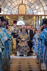 Літургія-Пресвятої-Богородиці-38-684x1024