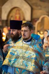 Літургія-Пресвятої-Богородиці-35-684x1024
