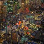 The Chaos of Tokyo thumbnail