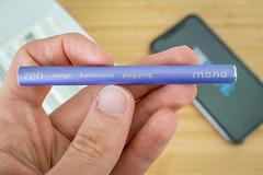 MONQ (oron3) Tags: monqdiffuser aromatherapy essentialoils monqrefillable disposable drawactivated vaping zen
