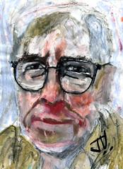 "Jon Nixon (""Jimmer"" ( http://jim-vance.pixels.com )) Tags: portrait face jkpp"